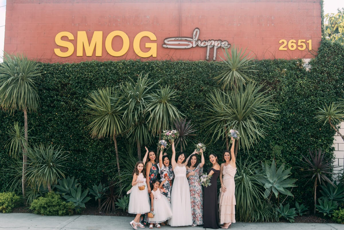 All the things you need to know before choosing SmogShoppe