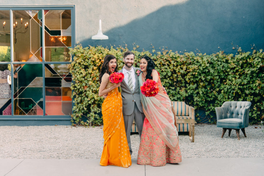 the fig house wedding cost