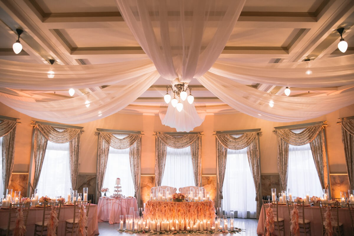 Castle Green Weddings. Things you have to know about it.