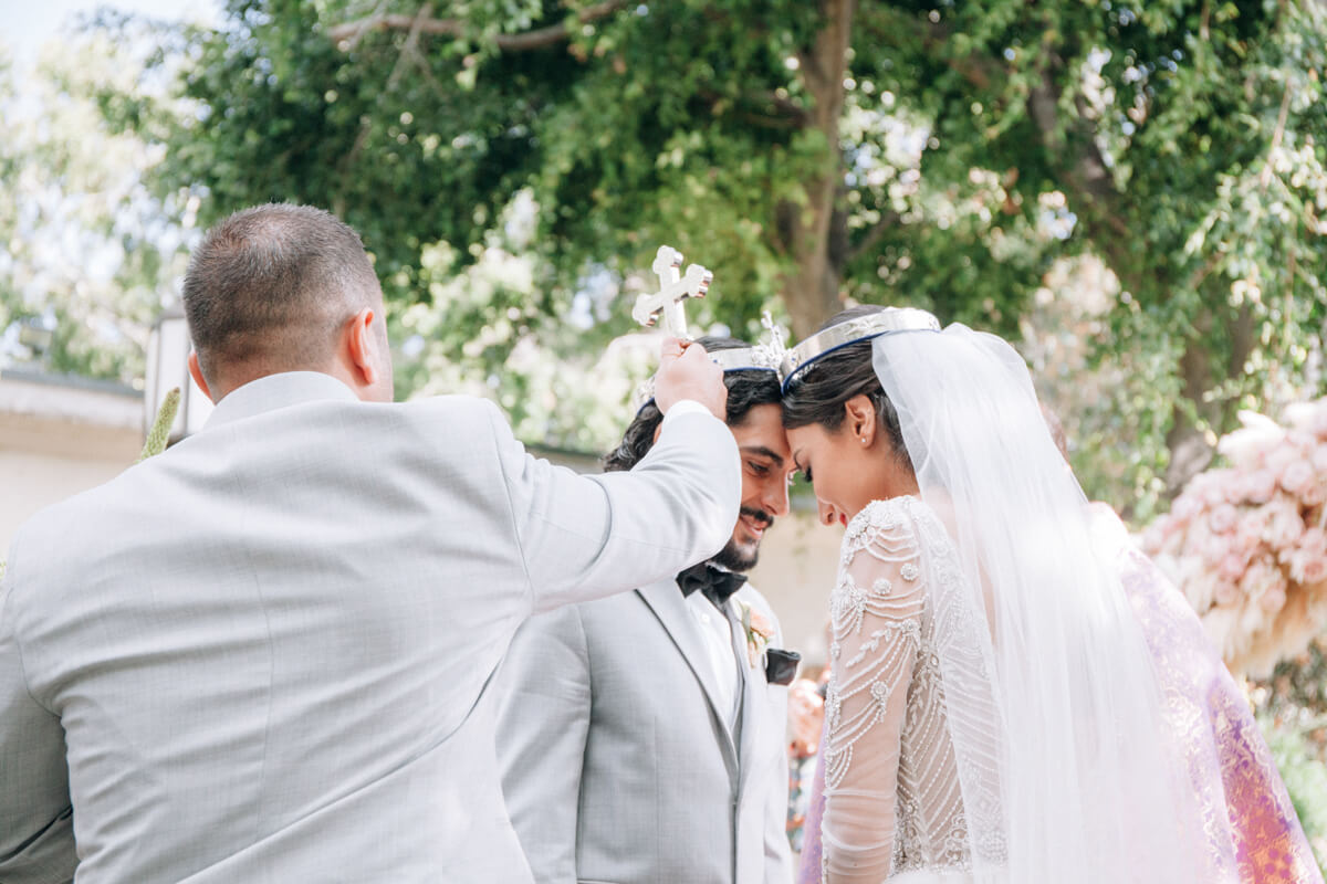 Armenian wedding traditions: the complete guide to the loudest weddings!