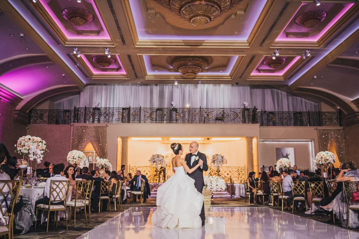 armenian wedding traditions