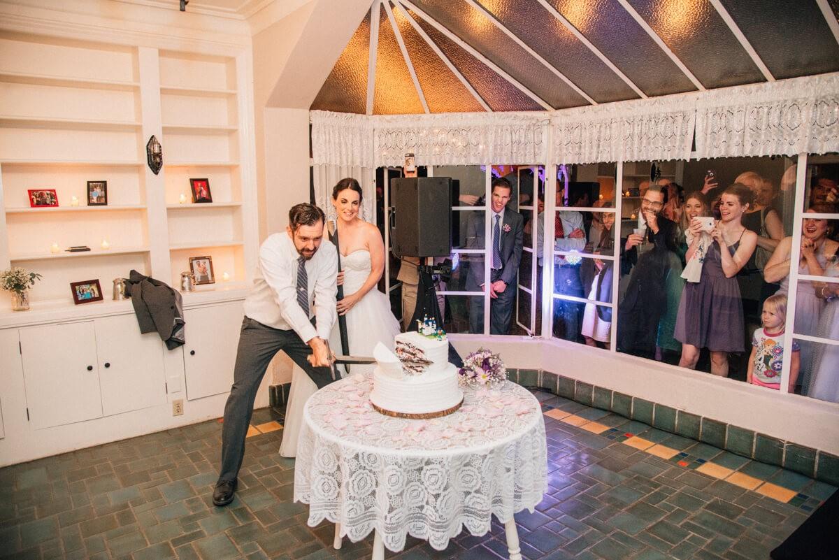 orcutt ranch wedding