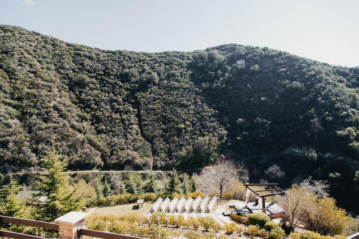 serendipity garden weddings