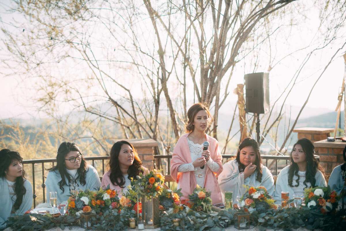 oak glen wedding venues