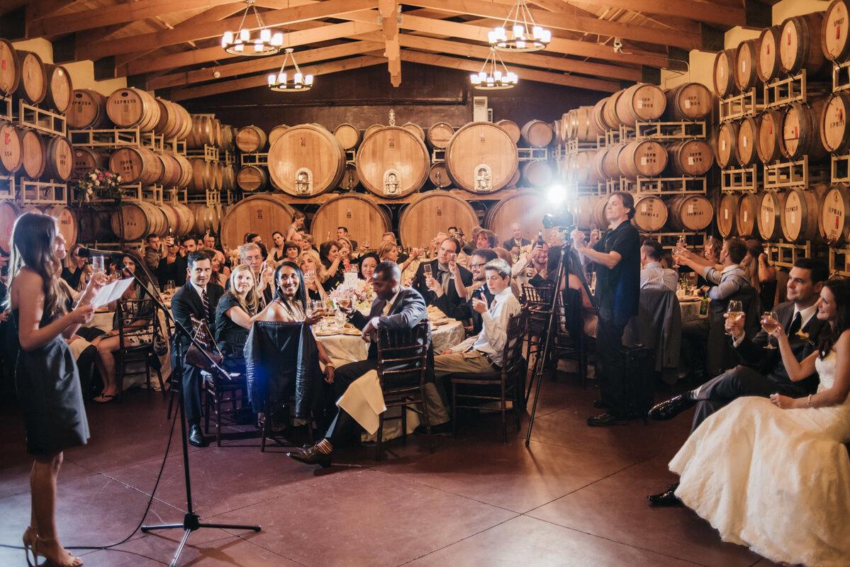 temecula wedding venues