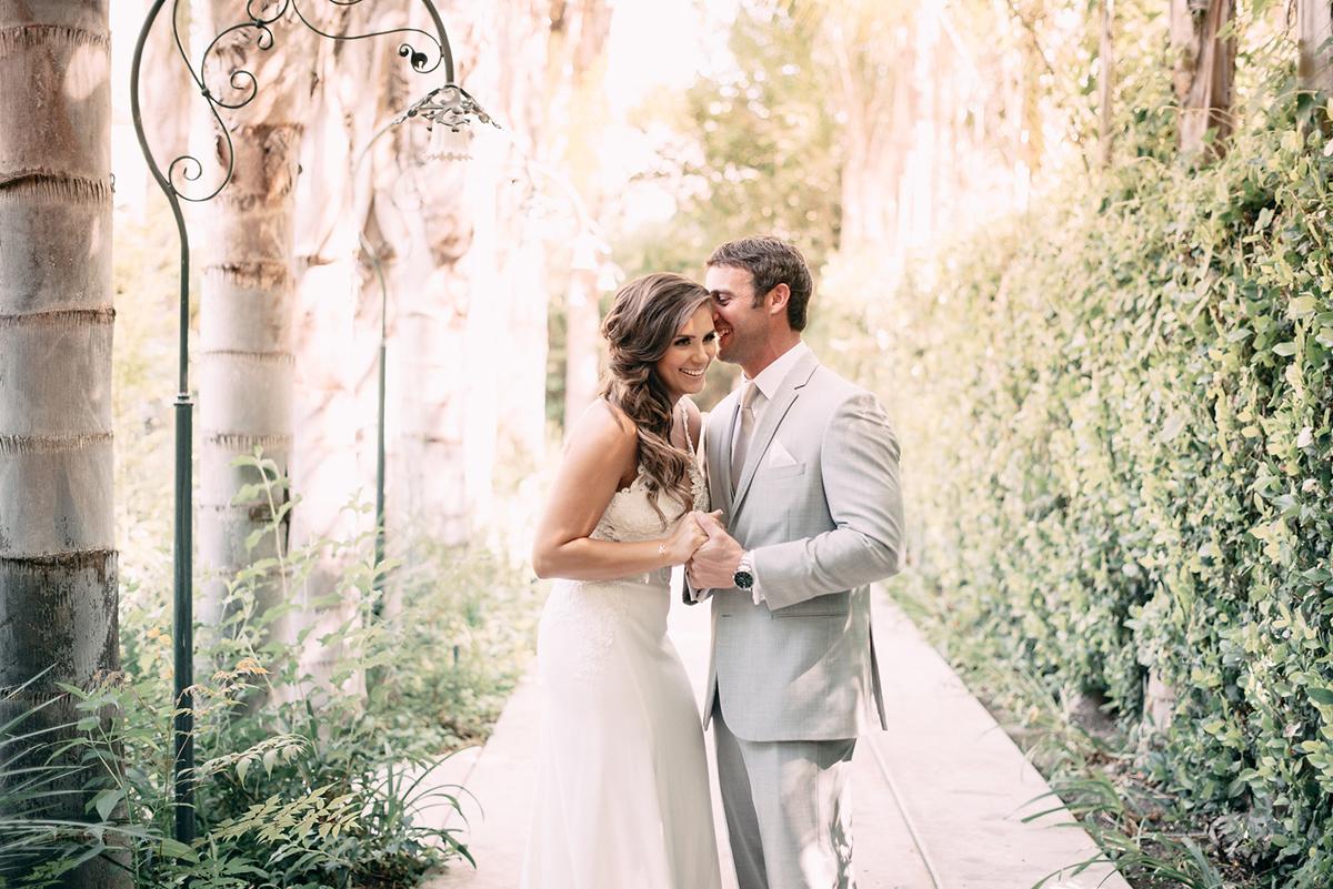 eden gardens weddings
