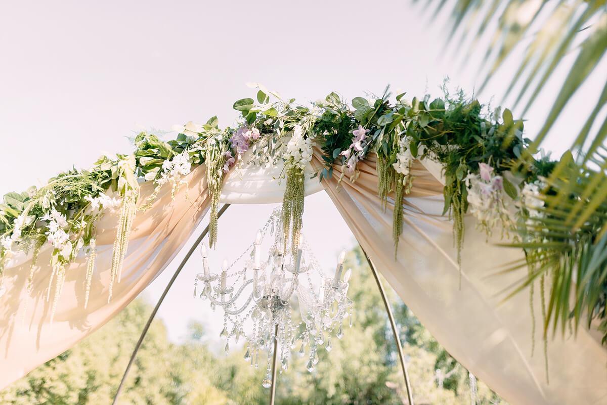 eden gardens state park weddings