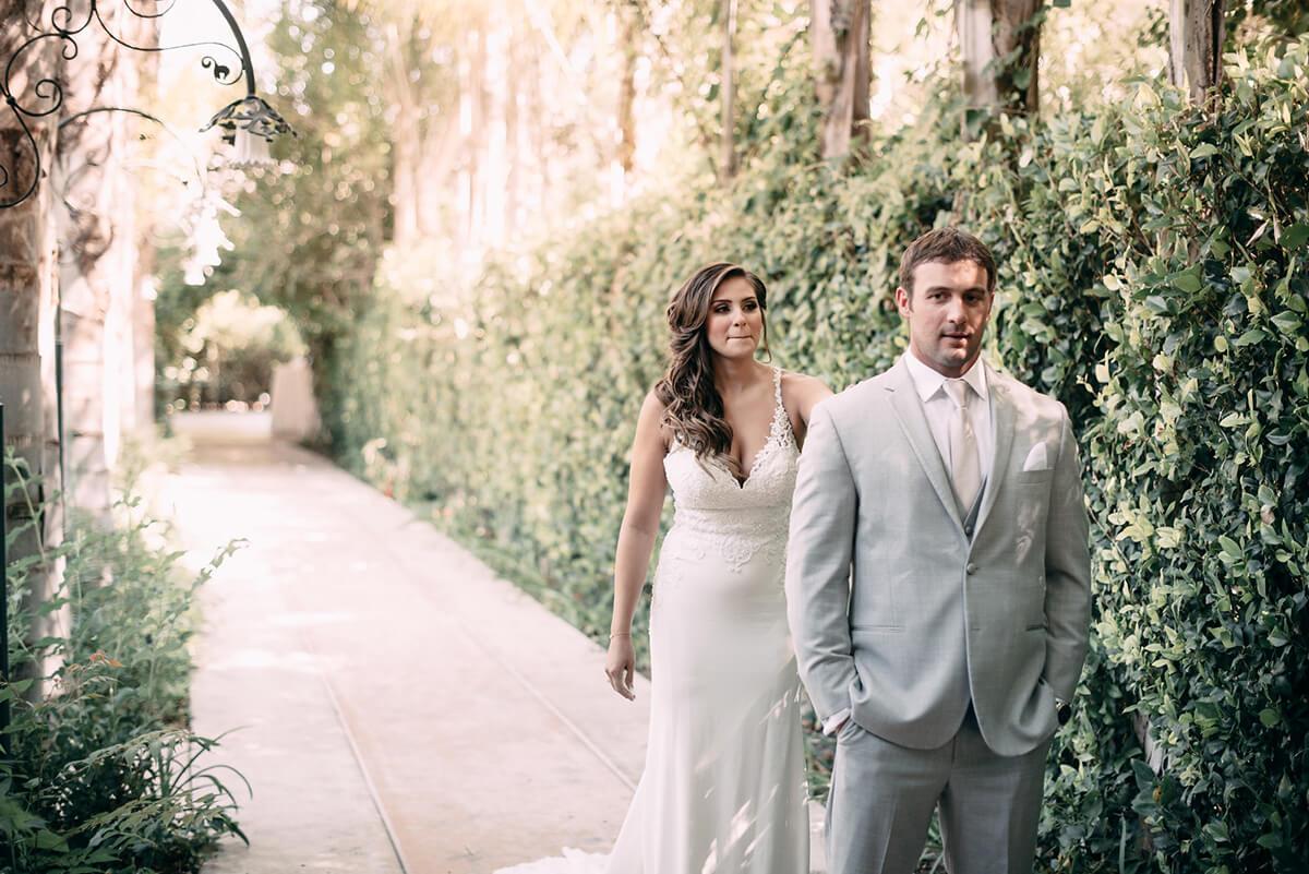 eden gardens weddings 3900 brennan rd moorpark ca
