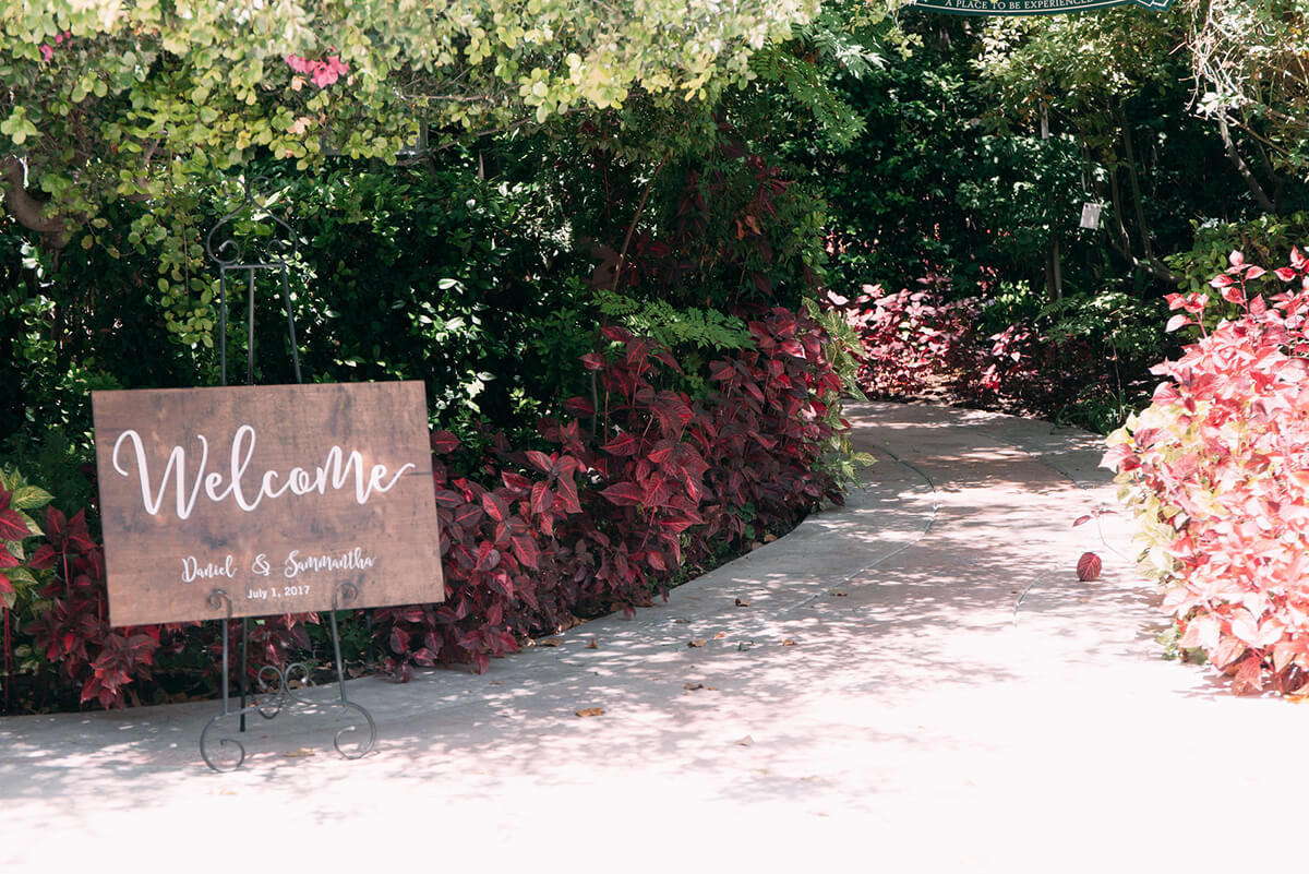 eden gardens moorpark ca