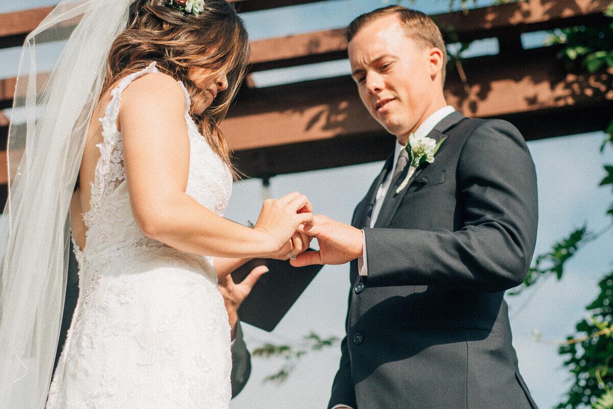 lorimar winery weddings