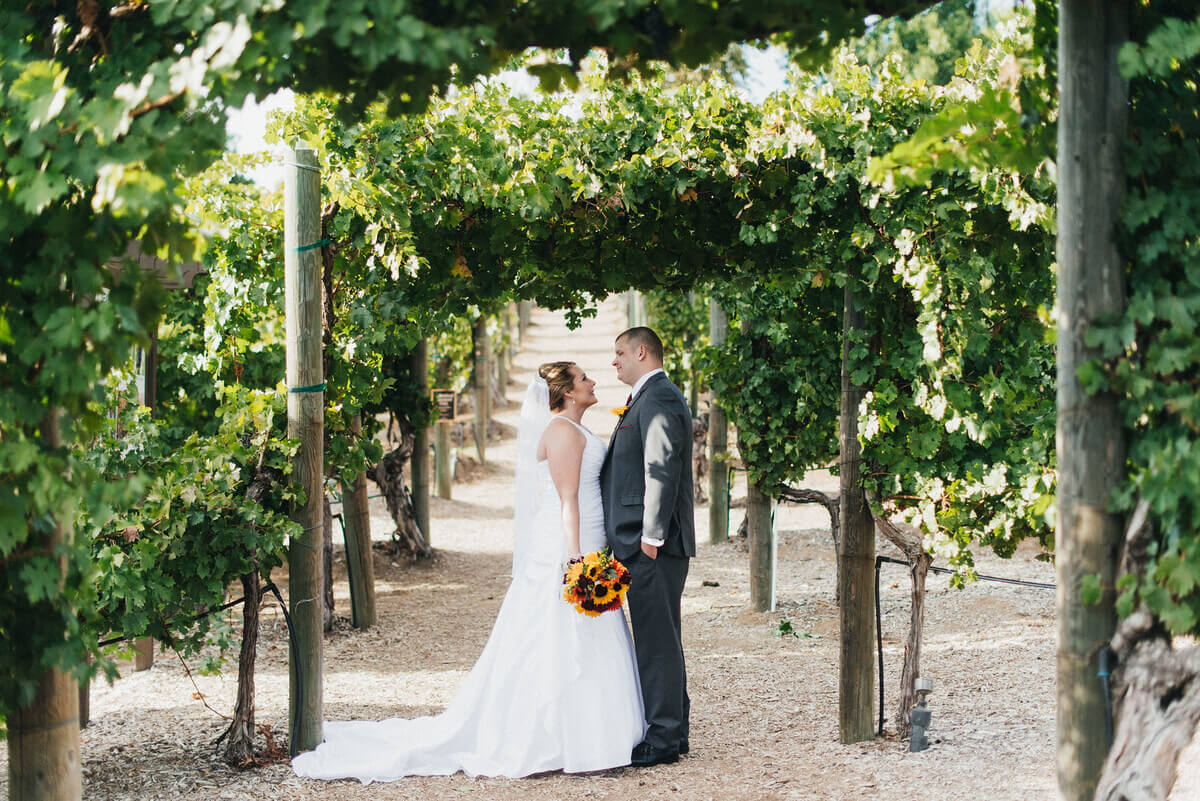 all inclusive wedding packages in temecula