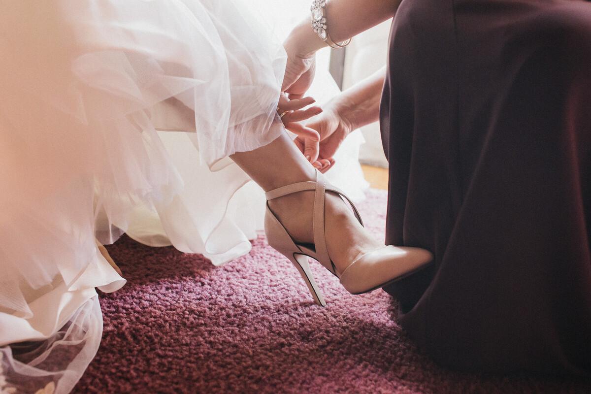 wedding venues in pasadena ca