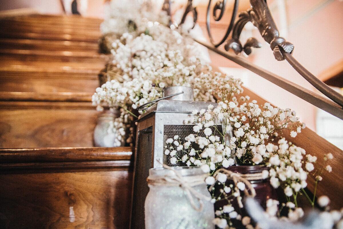 maxwell house pasadena weddings cost