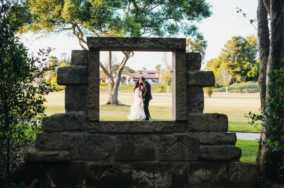 The Complete Guide to Planning Your Vista Valley Country Club Wedding!