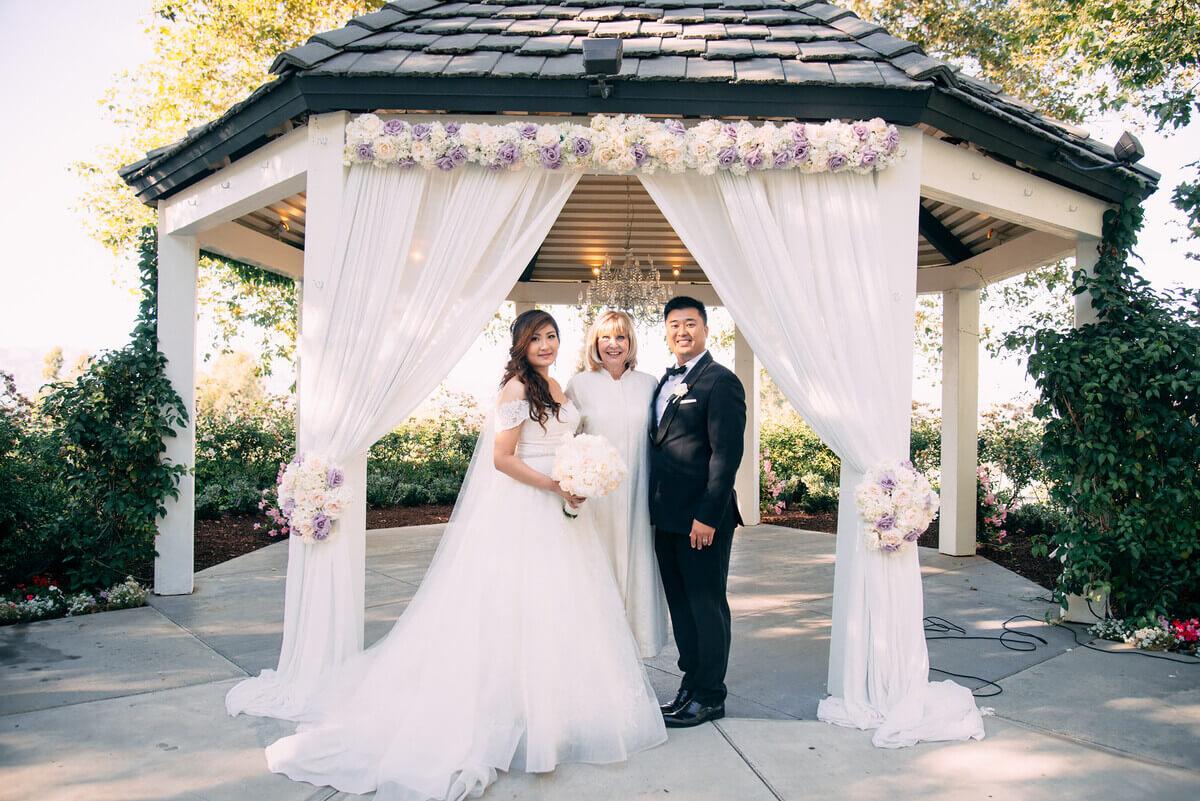 summit house fullerton wedding cost